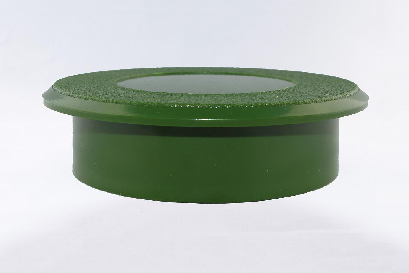 Golf Hole Cup Cover for Putting Green Cups Artificial Grass   Synthetic Grass Tools Installation