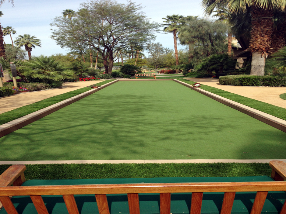 Artificial Turf Campbell Ohio Design Ideas Commercial Landscape