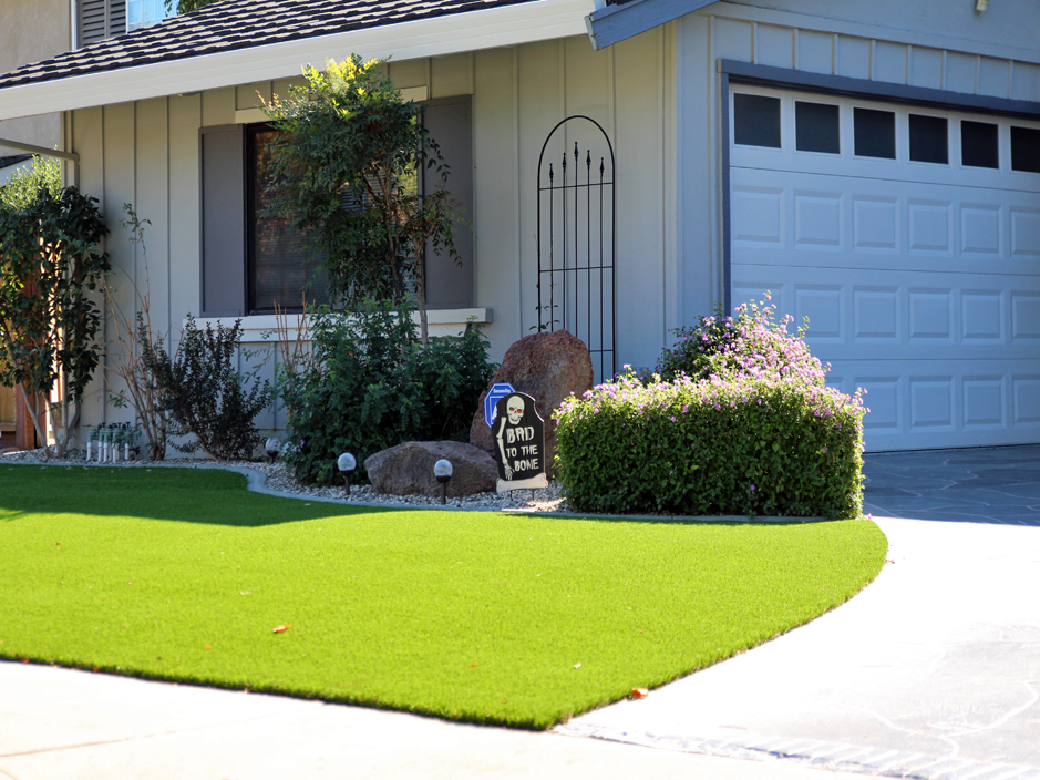 Artificial Turf Loudonville Ohio Rooftop Landscaping Ideas For Front Yard