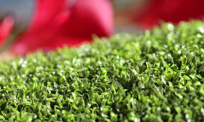 Artificial Grass Pro Putt-44 Artificial Grass