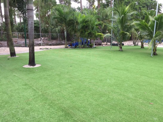 Artificial Grass Photos: Artificial Grass Carpet Stoutsville, Ohio Home And Garden, Commercial Landscape