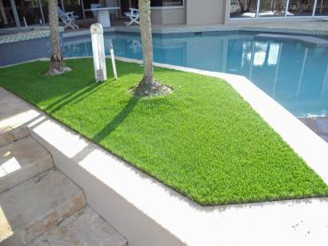 Artificial Grass Photos: Artificial Lawn Garfield Heights, Ohio Backyard Playground, Beautiful Backyards