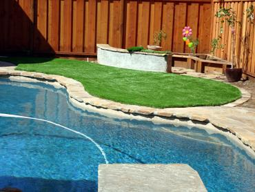 Artificial Turf Cost Westlake, Ohio Home And Garden, Beautiful Backyards artificial grass
