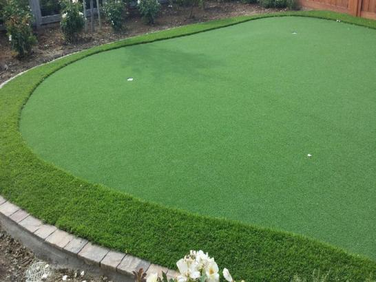 Artificial Grass Photos: Artificial Turf Installation Marblehead, Ohio Gardeners, Backyard Makeover