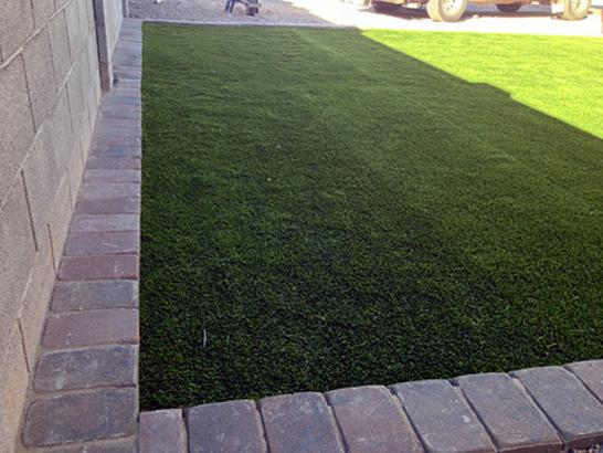 Artificial Grass Photos: Artificial Turf Installation Wayne, Ohio Fake Grass For Dogs, Front Yard Ideas