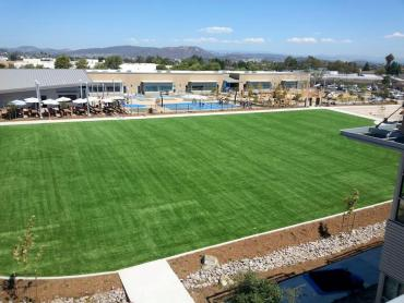 Artificial Grass Photos: Best Artificial Grass Rittman, Ohio Football Field, Commercial Landscape