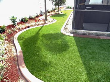 Artificial Grass Photos: Fake Lawn Wheelersburg, Ohio City Landscape, Beautiful Backyards