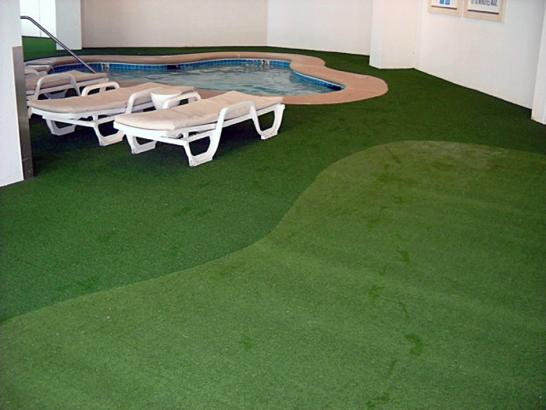 Artificial Grass Photos: Grass Installation Rosemount, Ohio Lawn And Landscape, Commercial Landscape