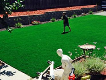 Artificial Grass Photos: Grass Turf Sheffield, Ohio Garden Ideas, Backyard