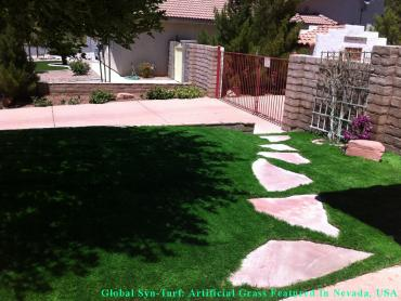 Artificial Grass Photos: Green Lawn Middletown, Ohio Artificial Turf For Dogs, Small Front Yard Landscaping