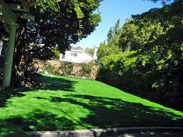 Artificial Grass Photos: How To Install Artificial Grass Maple Heights, Ohio Garden Ideas, Backyards