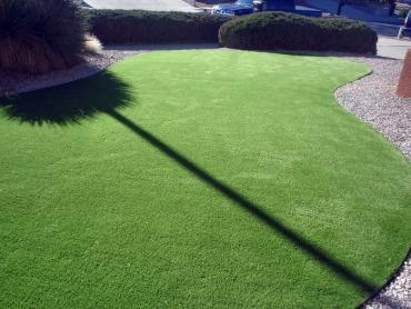 Artificial Grass Photos: Lawn Services Northgate, Ohio Lawn And Garden, Front Yard Landscape Ideas