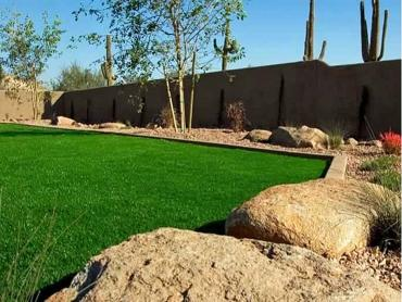 Artificial Grass Photos: Plastic Grass New London, Ohio Lawns, Beautiful Backyards