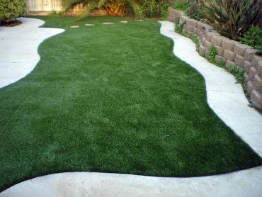 Artificial Grass Photos: Synthetic Grass Greensburg, Ohio Lawn And Garden, Backyard Design