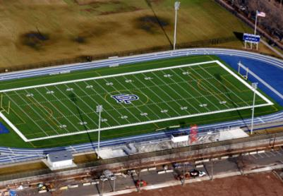 Artificial Grass Photos: Synthetic Turf Sylvania, Ohio Sports Turf