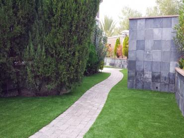 Artificial Grass Photos: Turf Grass Kirtland, Ohio Lawns, Commercial Landscape
