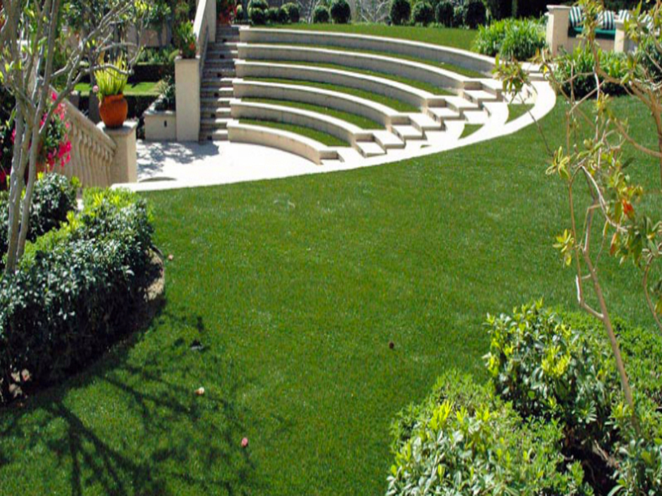 synthetic grass cost west salem ohio lawn and landscape - Synthetic Grass Cost