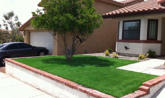 Artificial Grass for Commercial Applications  Ohio Grass